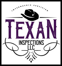 Texan Inspections LLC logo